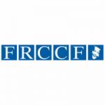 FRCFF